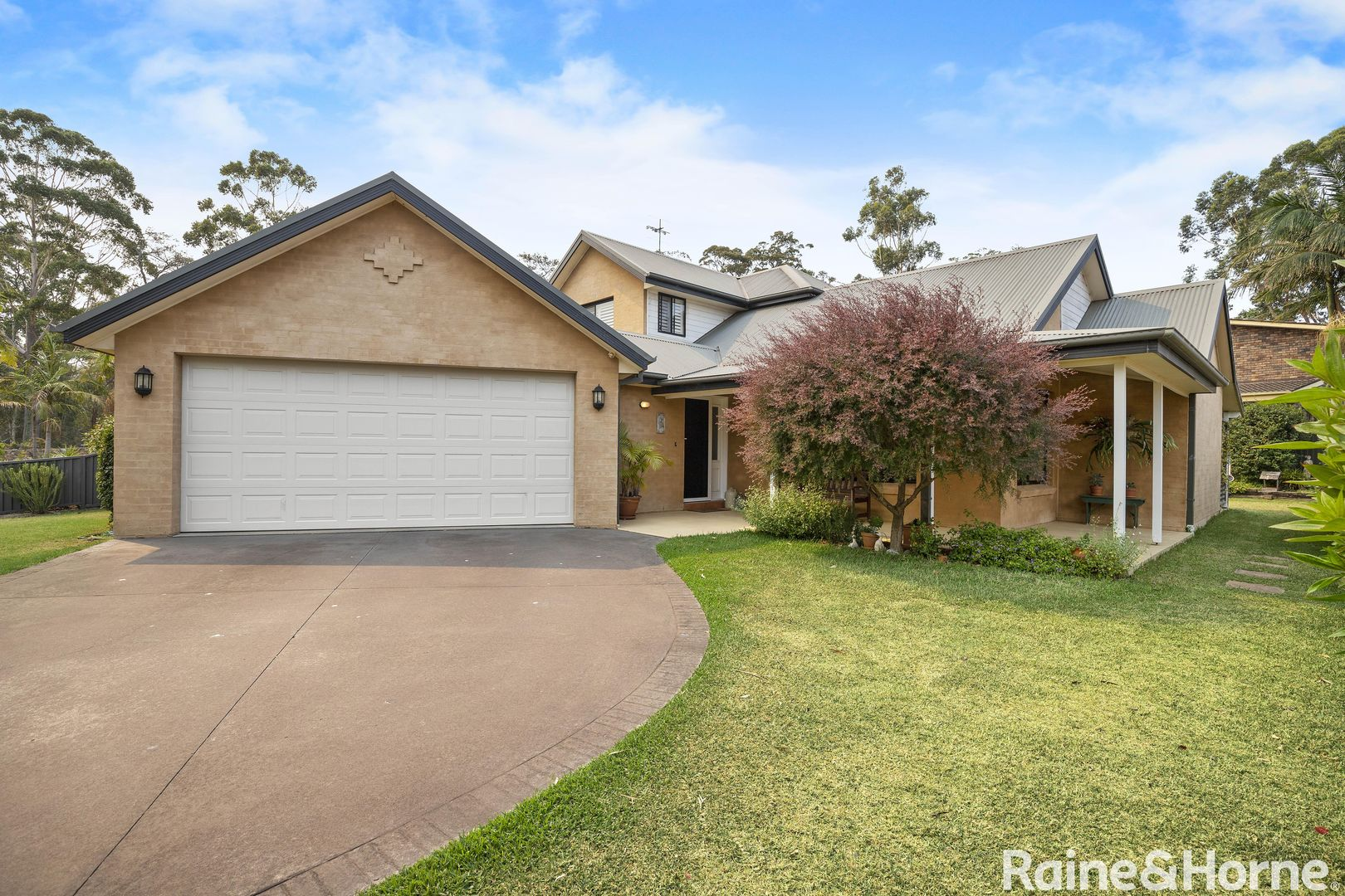 34 Clyde Street, Mollymook Beach NSW 2539, Image 0
