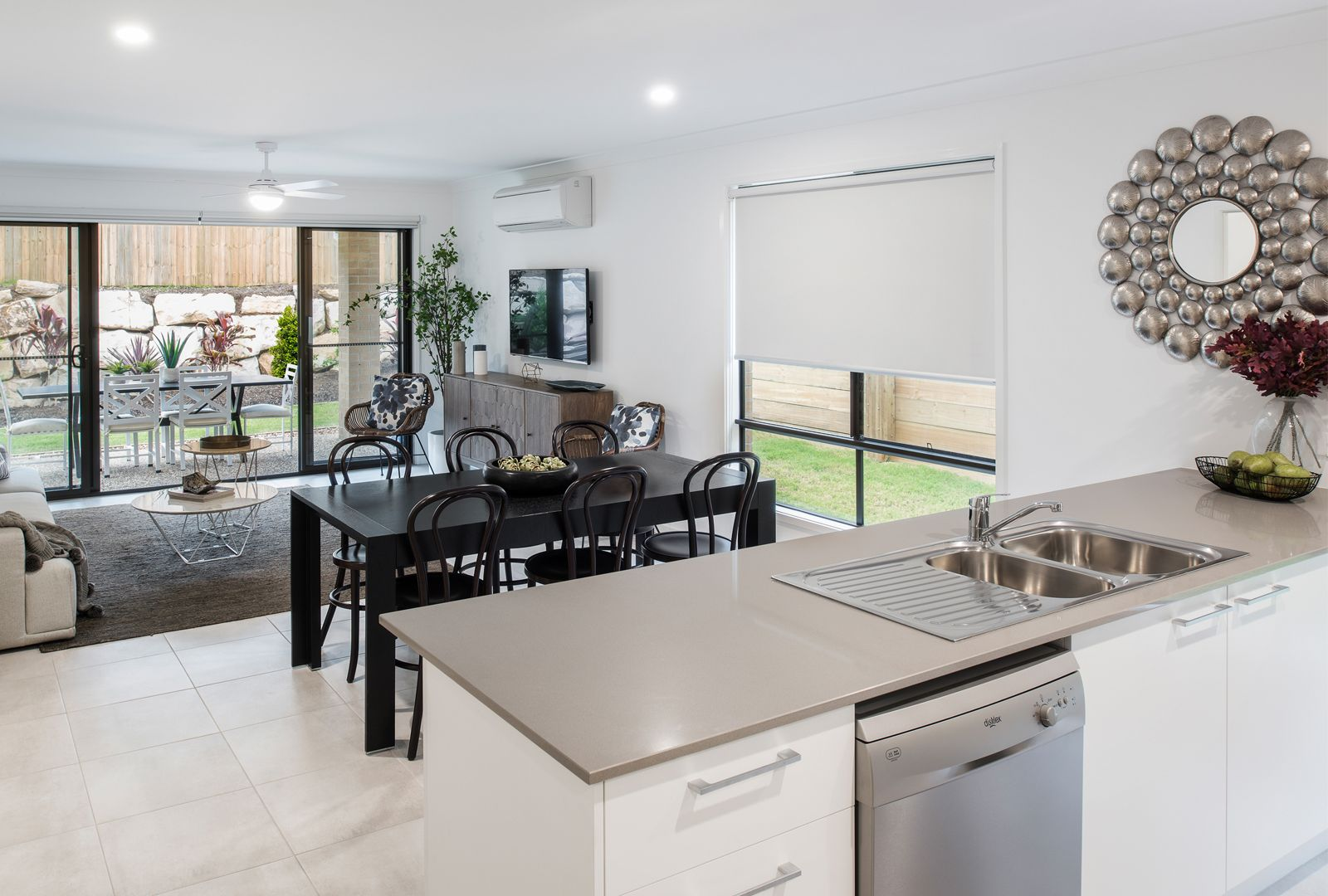 18/68 (Horizon Estate) Kinross Road, Thornlands QLD 4164, Image 1