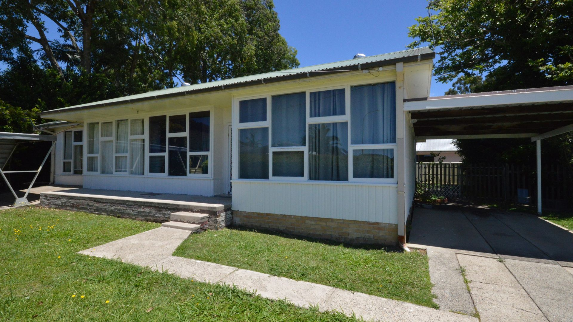 28 Loaders Lane, Coffs Harbour NSW 2450, Image 1