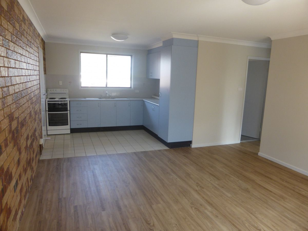 21/87A Queensland Road, Casino NSW 2470, Image 1