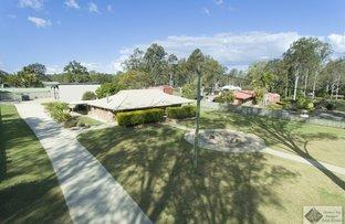 Picture of 57 Haggartys Avenue, Karrabin QLD 4306