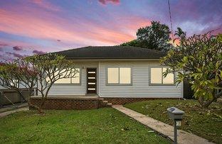 Picture of 26 Devonshire Crescnt, Oak Flats NSW 2529