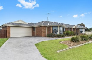 Picture of 41 Central Road, Clifton Springs VIC 3222