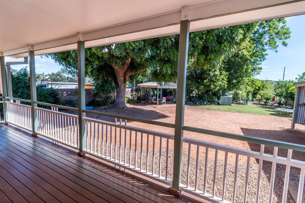 43. Flynn Street, Mount Isa QLD 4825, Image 2
