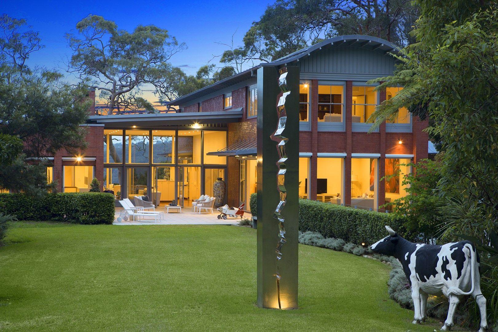 Castle Cove NSW 2069, Image 1