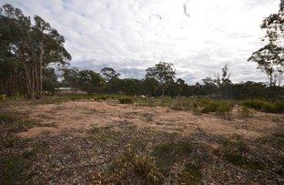 Picture of Lot 3 Junortoun Road, Junortoun VIC 3551