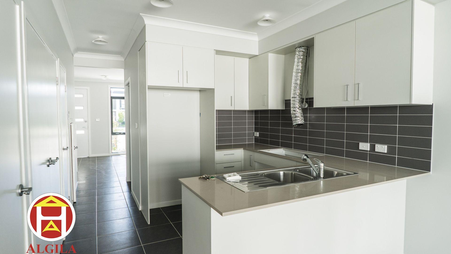 Fernandez Lane, Penrith NSW 2750, Image 2