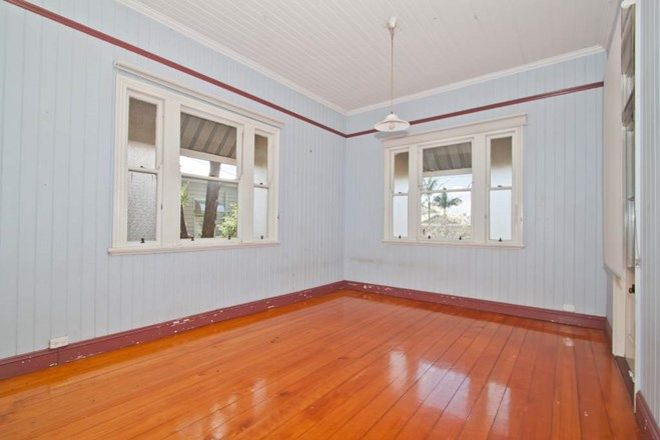 Picture of 2 Bower Street, ANNERLEY QLD 4103
