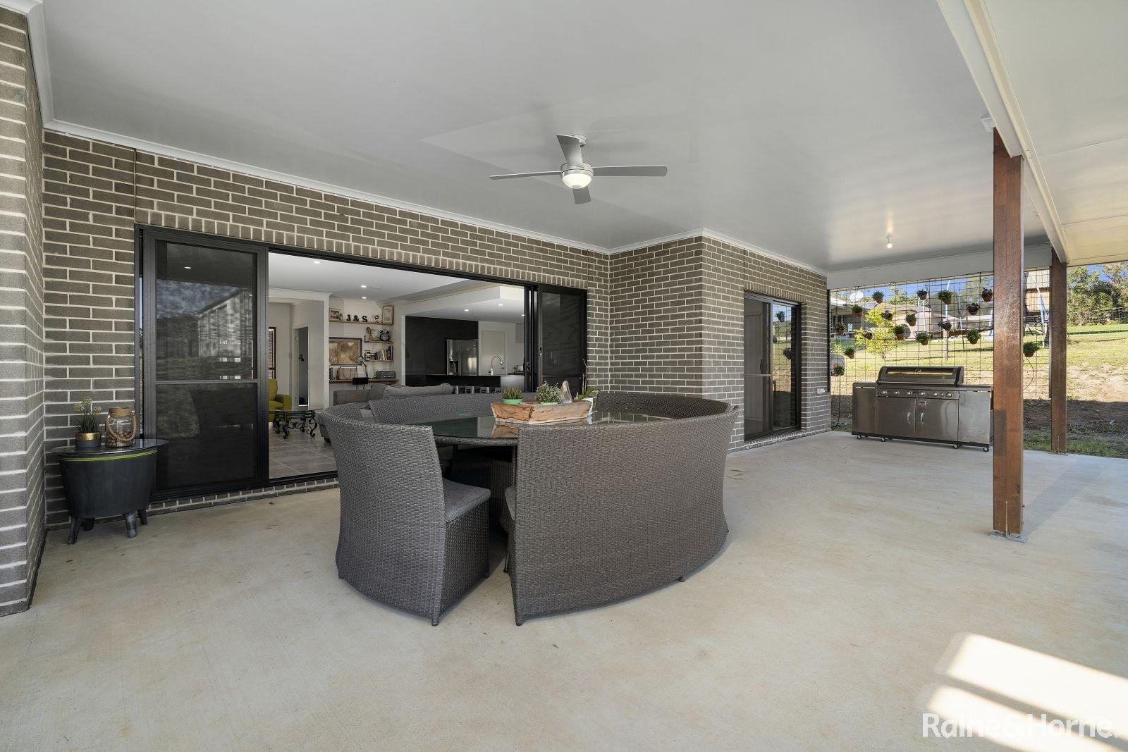 146-148 Bleakley Rd, Delaneys Creek QLD 4514, Image 2