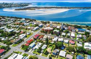 Picture of 25 Palmer Avenue, Golden Beach QLD 4551