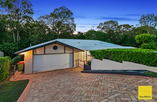 Picture of 7 Saint Marys Court, Capalaba QLD 4157