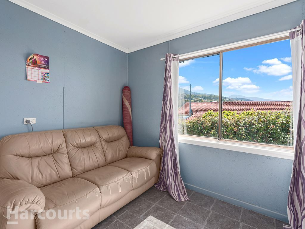 1 Norman Circle, Glenorchy TAS 7010, Image 2