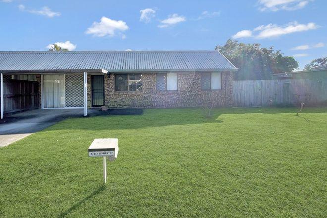 Picture of 2/11 Flinders Street, CURRIMUNDI QLD 4551