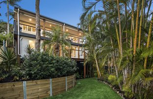 Picture of 70 Manning Avenue, Coffs Harbour NSW 2450