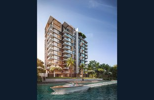 Picture of 302/42 Monaco Street, Surfers Paradise QLD 4217