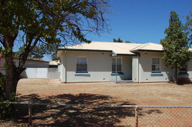 22 Mellor/2Riches Street, Port Augusta West SA 5700, Image 0
