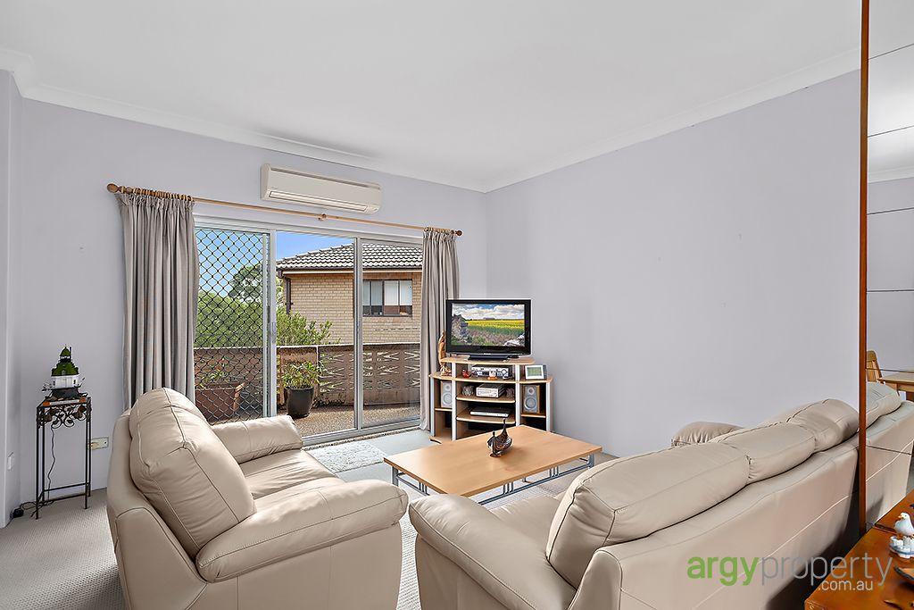 9/6-8 Short Street, Kogarah NSW 2217, Image 1