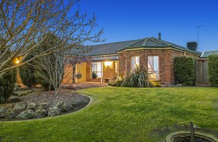 Picture of 27-29 Washington Gardens, Leopold VIC 3224