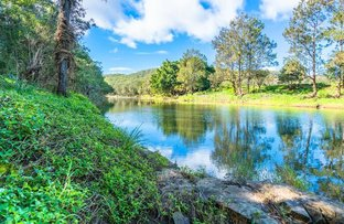 Picture of 87 Heritage Drive, Mount Nathan QLD 4211
