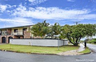 2/7 Farlow Street, Currimundi QLD 4551
