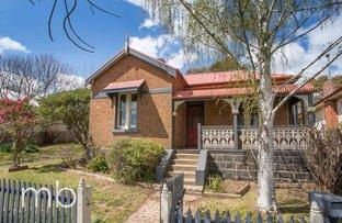 Picture of 56 Victoria Street, Millthorpe, Orange NSW 2800