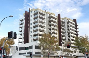 Picture of 902/1-11 Spencer Street, Fairfield NSW 2165