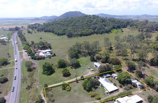Picture of 91334 Bruce Highway, Sarina QLD 4737
