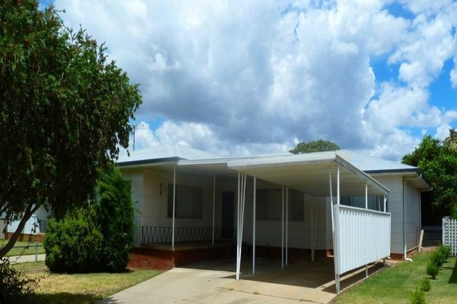 Picture of 115 Denison Street, MUDGEE NSW 2850
