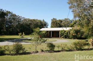 Picture of 34-36 Lee Road, Ningi QLD 4511