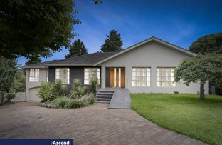 Picture of 8 Briarfield Ct, Templestowe VIC 3106
