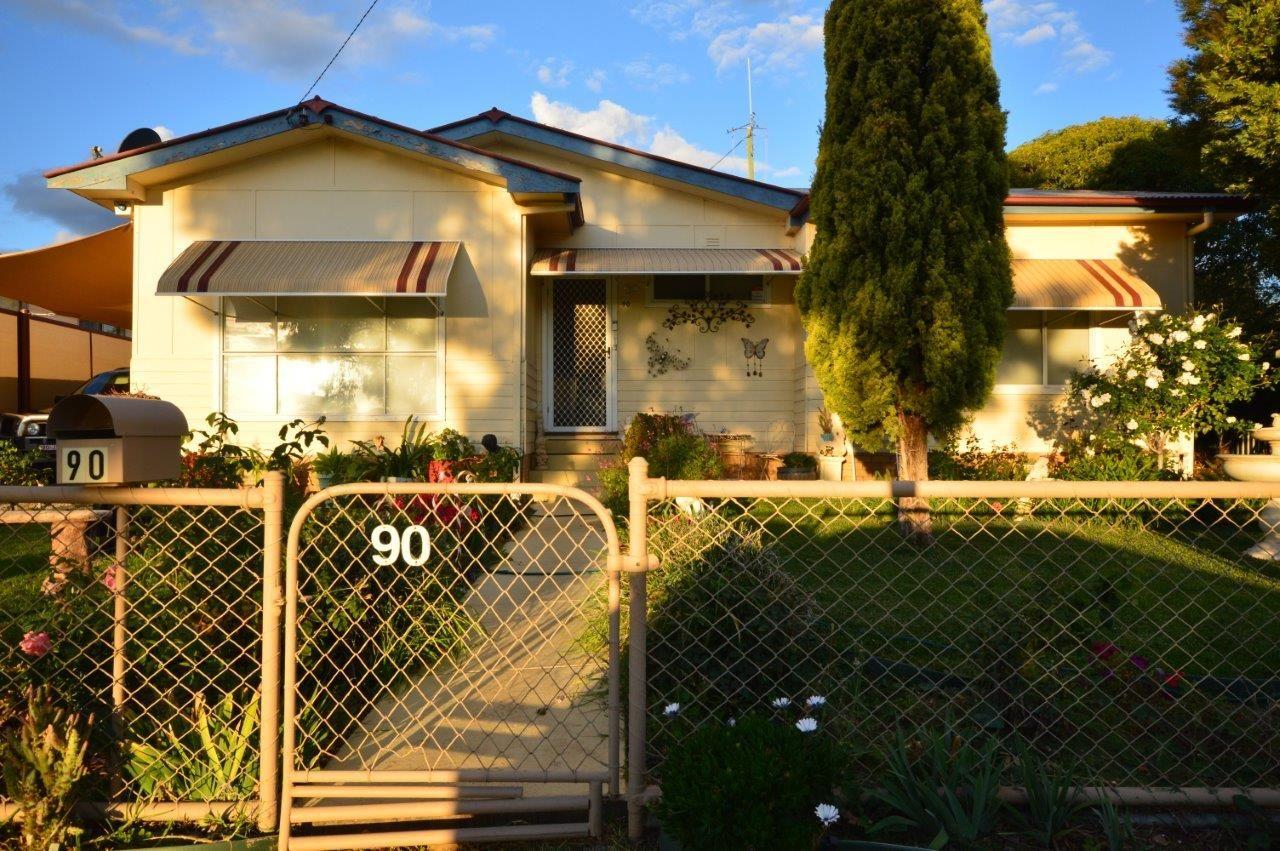 90 Henry Street, Werris Creek NSW 2341, Image 0