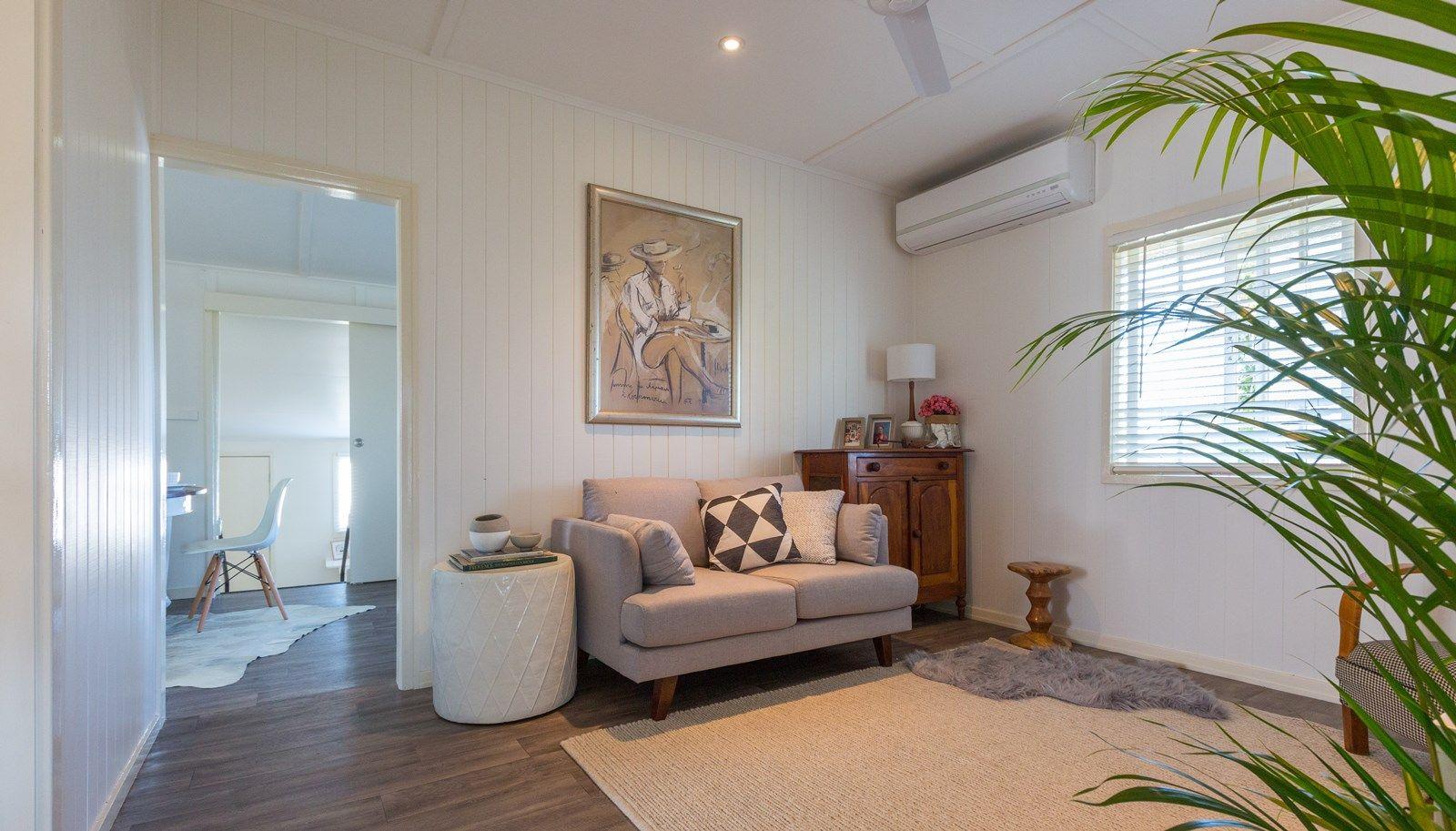 22 Quarry Street, North Mackay QLD 4740, Image 2