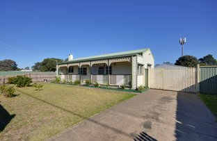 Picture of 16 Raymond St, Stratford VIC 3862