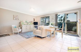Picture of 4/153 March  Street, Richmond NSW 2753