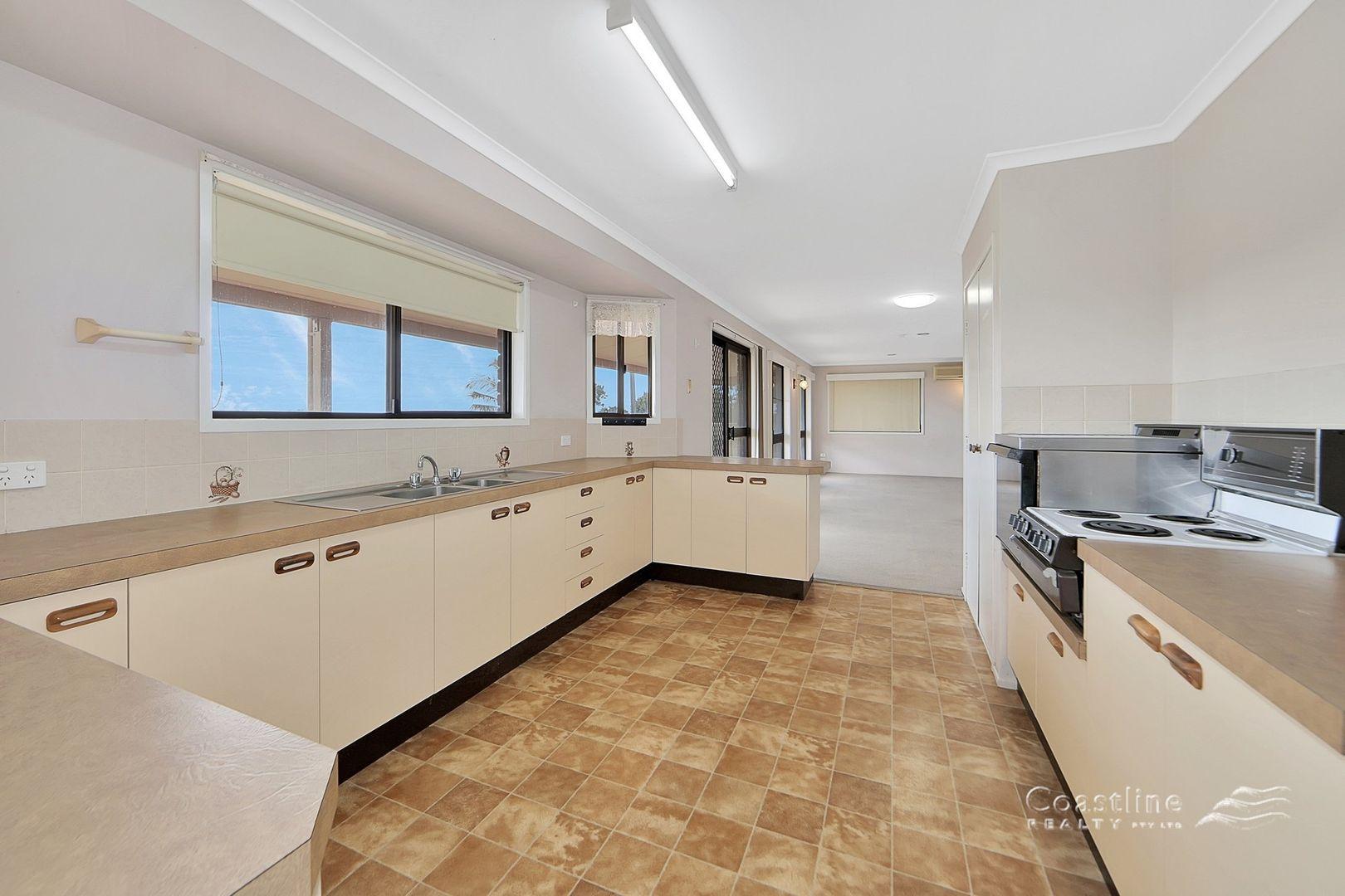 2 Logan Road, Innes Park QLD 4670, Image 2