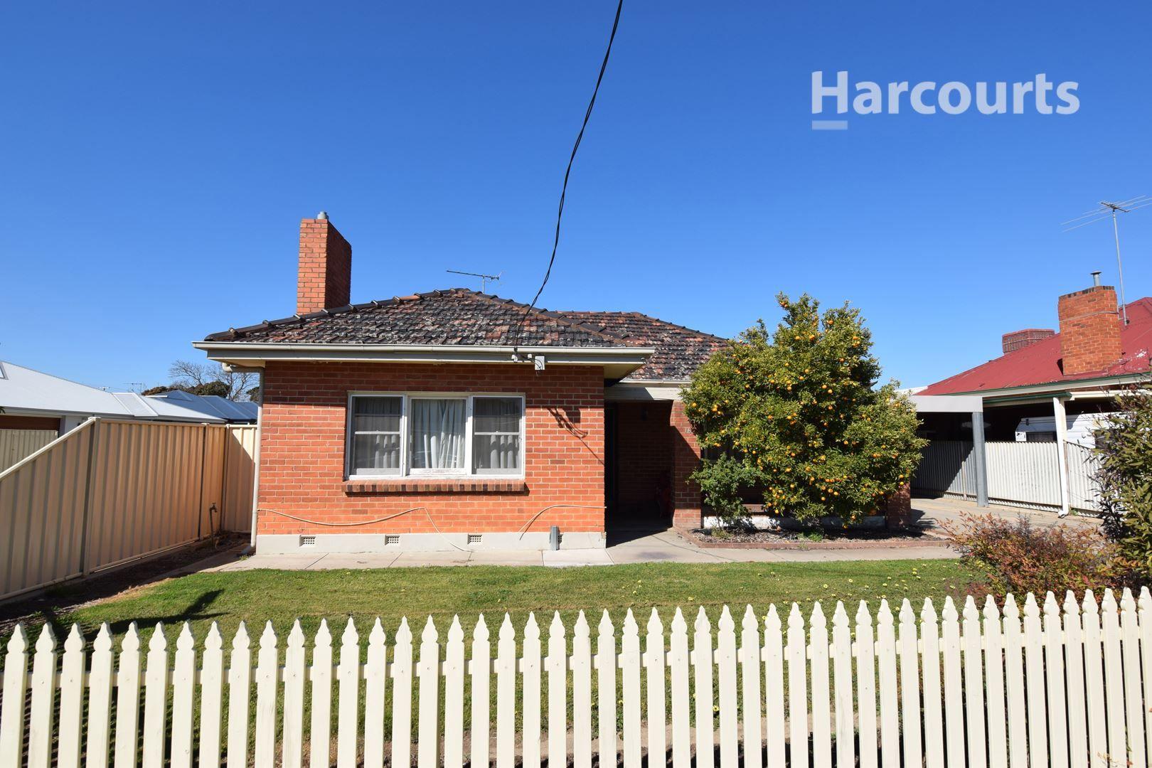 16 Handley Street, Wangaratta VIC 3677, Image 0