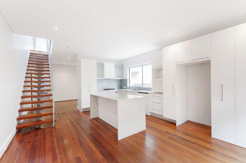 8 Second Avenue, Maroubra NSW 2035, Image 0