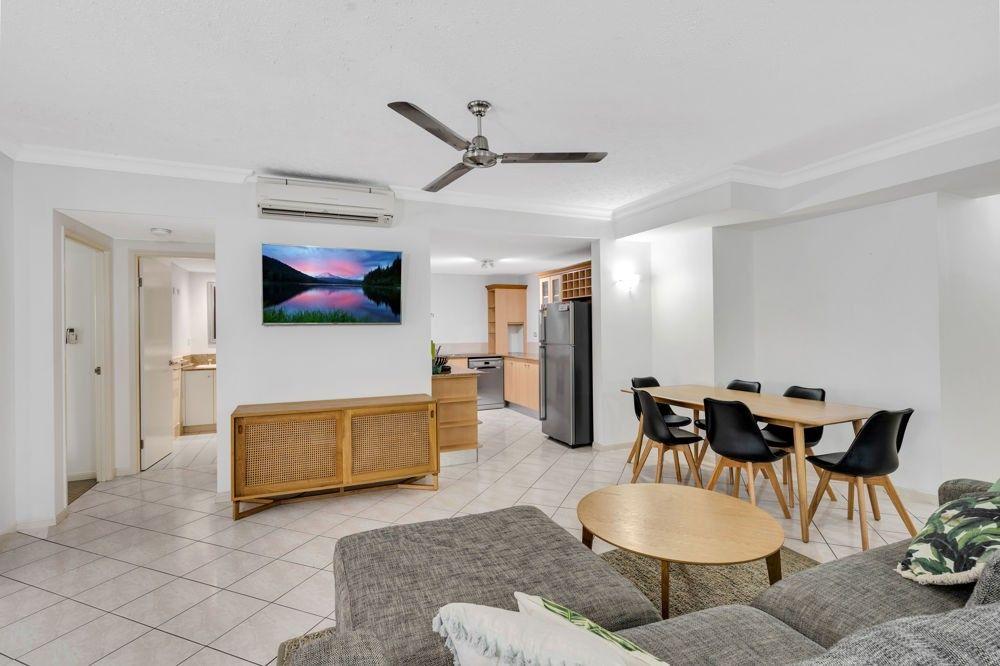 1506/2-10 Greenslopes Street, Cairns North QLD 4870, Image 2