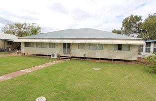 20 Edward Street, Charleville QLD 4470