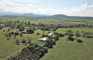 Picture of 72 Muller Road, Kalbar QLD 4309