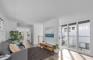 Picture of 22 Fairway Street, Bald Hills QLD 4036