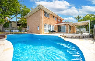 Picture of 4 Hovey  Avenue, St Ives NSW 2075