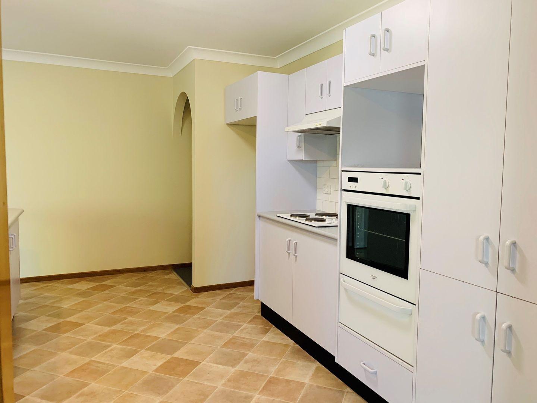 18 Laurina Street, Medowie NSW 2318, Image 2