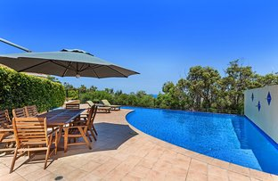 Picture of 8 Harbour View, Boat Harbour NSW 2316