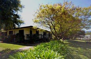 Picture of 13-15  St Bernard Drive , Tawonga South VIC 3698