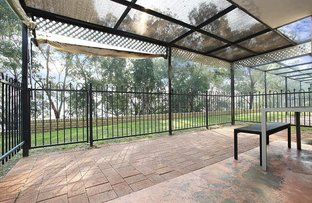 A10/66 Great Eastern Highway, Rivervale WA 6103