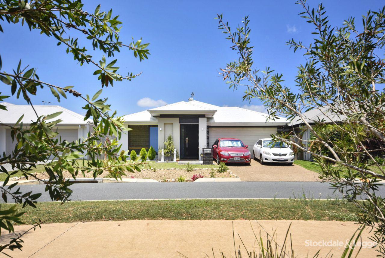 44 Verde Circuit, Caloundra West QLD 4551, Image 0