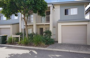 22/20 Kathleen Street, Richlands QLD 4077