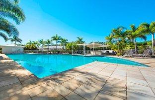 U35/6 Suncoast Beach Drive, Mount Coolum QLD 4573