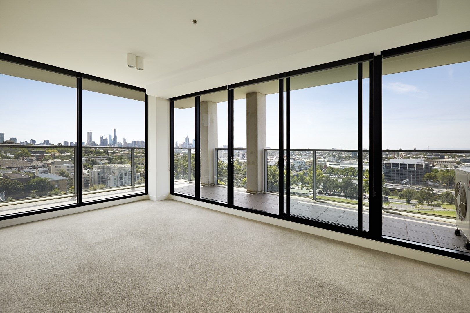 1505/50 Claremont Street, South Yarra VIC 3141, Image 0